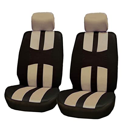 Prime Amazon Com Bigfamily 4 Piece Car All Inclusive Seat Cover Caraccident5 Cool Chair Designs And Ideas Caraccident5Info