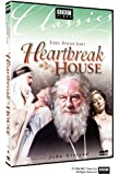 Heartbreak House (Shaw Collection, The)