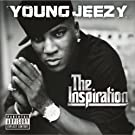 The Inspiration [Explicit]