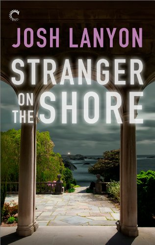 Stranger on the Shore