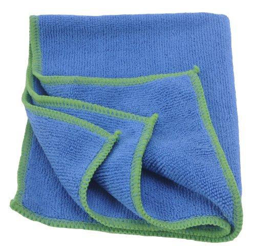 GroomTex Pet Microfiber Grooming Towel 12 X 16in (Rub Dog Paw)