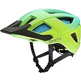 Cheap Smith Session MIPS Helmet Matte Acid Burst, M