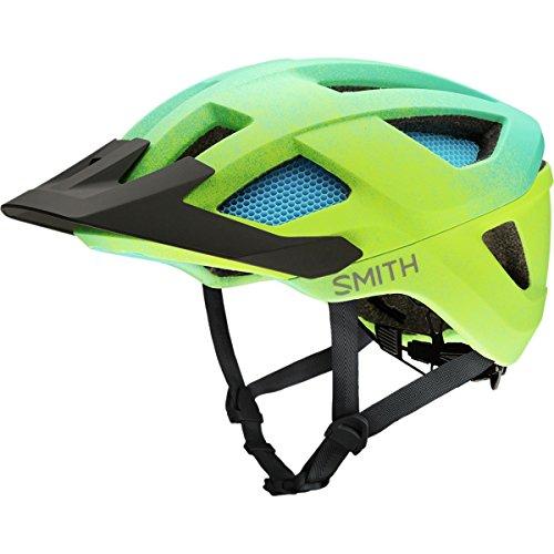 Smith Session MIPS Helmet Matte Acid Burst, M