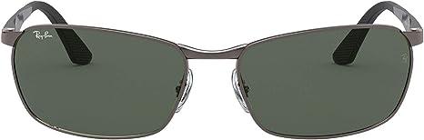 TALLA 59. Ray-Ban Gafas de sol para Hombre