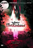 Diary Of Ellen Rimbauer [Edizione: Regno Unito] [Edizione: Regno Unito]