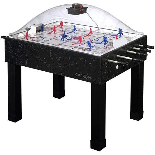 Carrom Super Stick Hockey by Carrom