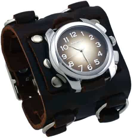 ColorBrown 40mmamp; Dial Over Wrist Shopping Watches Nym0w8nOv