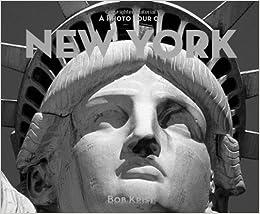 A Photo Tour of New York (Photo Tour Books (Paperback))