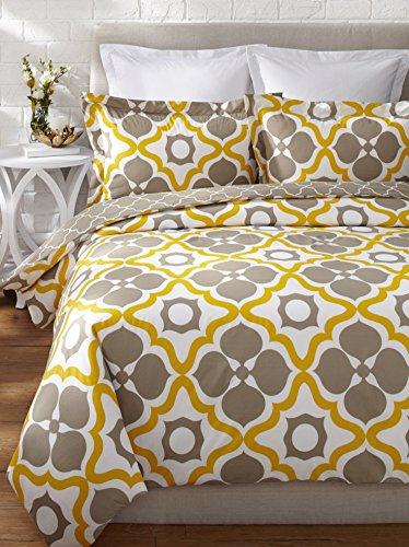 happy-chic-by-jonathan-adler-lola-print-duvet-yellow-grey-multi-queen