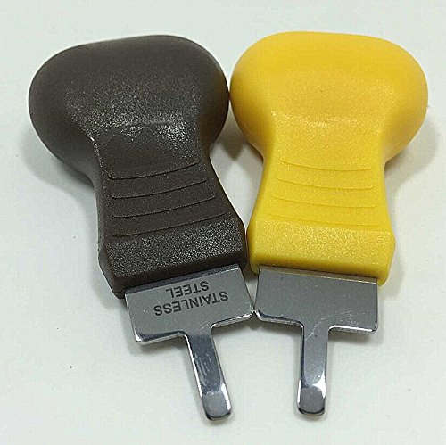 esmartd-2-pcs-set-safe-for-watch-battery-removal-change-quartz-watch-back-case-cover-opener-remover-