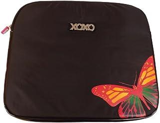 XOXO 13