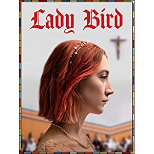 Ratings and reviews for Lady Bird