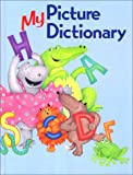 My Picture Dictionary, , 1879531577