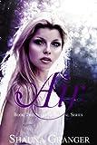 Air (Elemental Series Book 2)