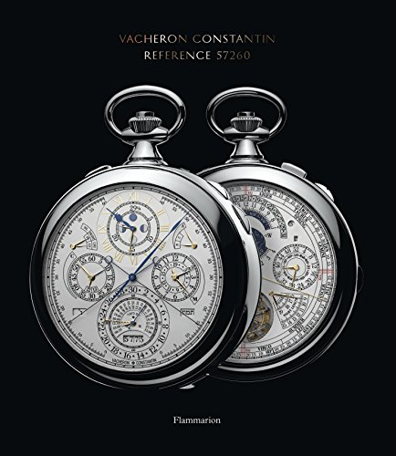vacheron-constantin-reference-57260-french-edition