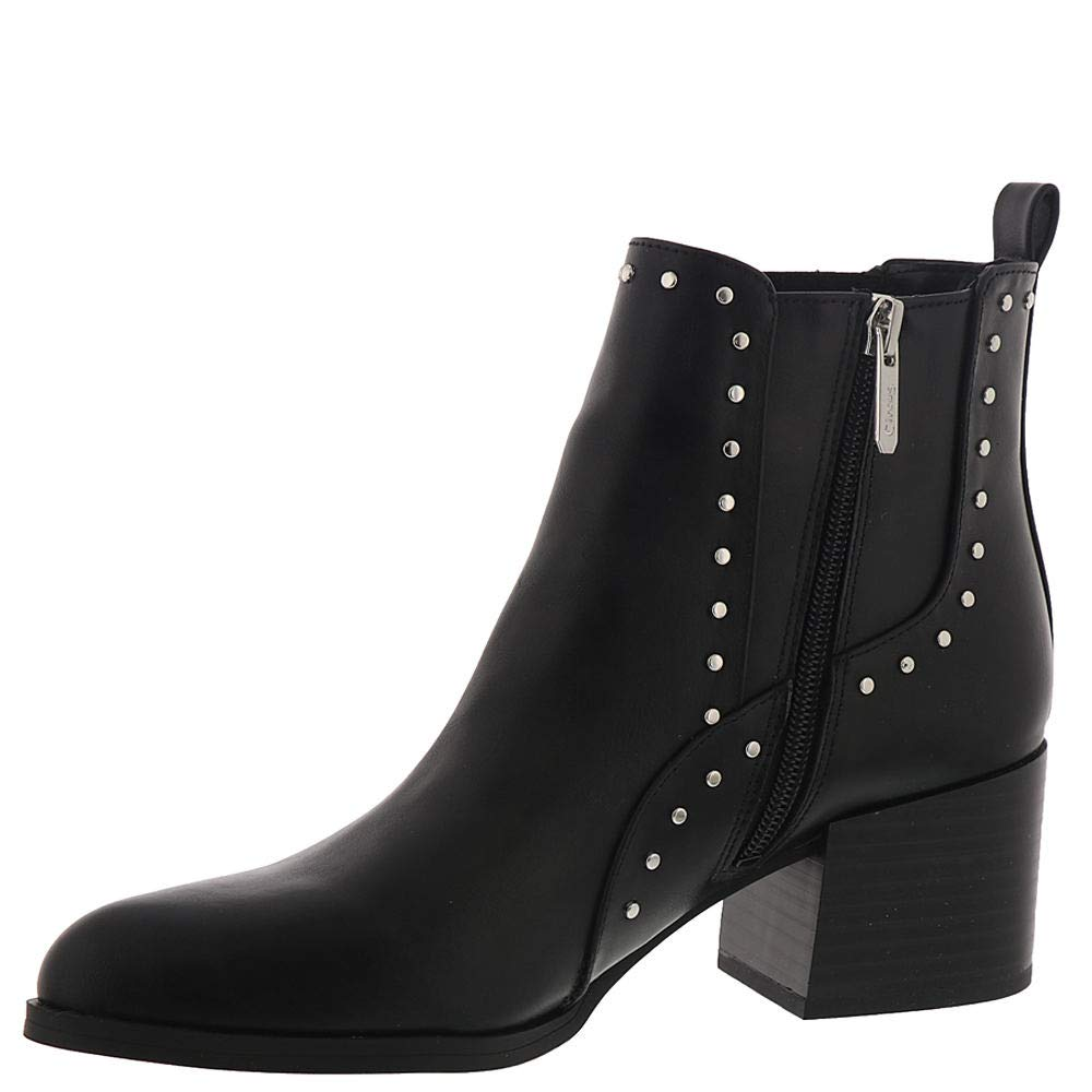 28a1ff105 Amazon.com  Circus by Sam Edelman Women s Jenna Fashion Boot  Shoes