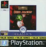 Command & Conquer: Red Alert Classic
