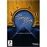 The Omega Stone: El Enigma Olvidado