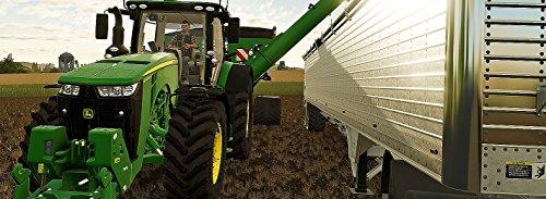 51J7FzDs1bL - Farming Simulator 19 - Xbox One