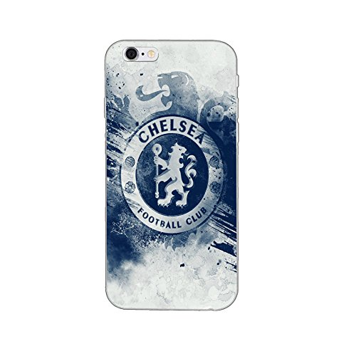 Top chelsea fc iphone case for 2019