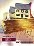 Introduction to Housing
