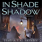 In Shade and Shadow | Barb Hendee, J. C. Hendee