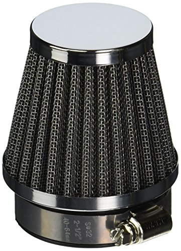 Emgo Air Filter 12-55752