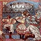 Katchaturian: The Gayne Ballet (2 Record…