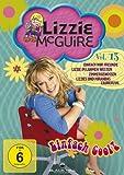 Lizzie McGuire, Vol. 13