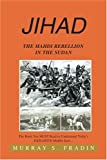 Jihad, Murray Fradin, 0595278817