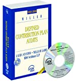 Miller Defined Contribution Plan Audits 2005-2006, Seidman, 0808089706