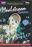 DVD : Maelstrom