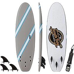Best surfboards summer 2019 - Best value offer   shopinbrand