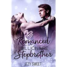 Amazon Com Izzy Sweet Books Biography Blog Audiobooks border=