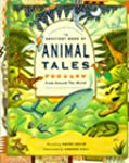 The Barefoot Book of Animal Tales fro...