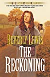 The Reckoning, Beverly Lewis, 1556618689