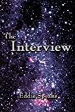 The Interview, Eddie Speaks, 1420883879