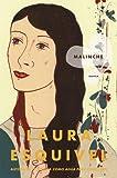 Malinche, Laura Esquivel, 0743290348