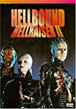 Hellbound: Hellraiser II [DVD] [Import]