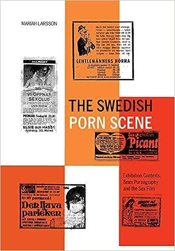 Swedish Sexfilm