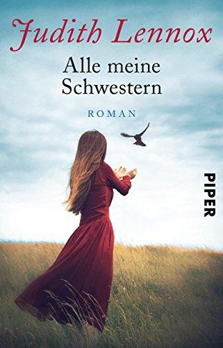 Alle meine Schwestern: Roman (German Edition)