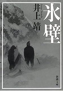 新編・風雪のビヴァーク (ヤマケ...