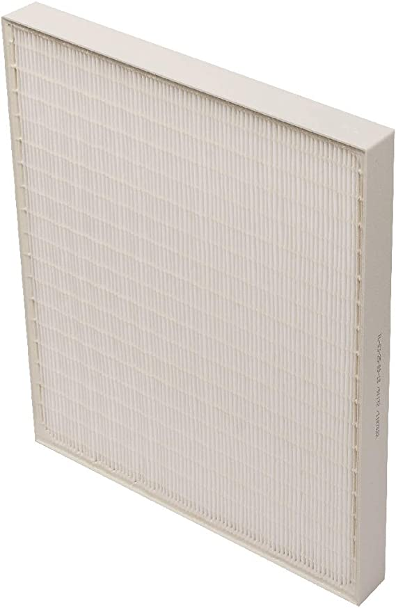 Amazon Com 83375 83376 Sears Kenmore Air Cleaner Hepa Filter Home Kitchen