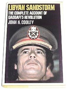 UNHOLY WARS JOHN COOLEY EBOOK
