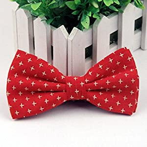 Amazon mens bow tie british style cotton bowtie for men mens bow tie british style cotton bowtie for men casual gravata borboleta of vestidos wedding party butterfly anchor bow ties ccuart Gallery