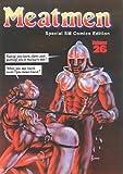 Meatmen Volume 26 (Vol 26)