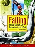 Falling, Garrett Soden, 0393054136