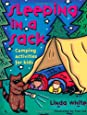 Sleeping In A Sack: Camping Activities for Kids (Acitvities for Kids)