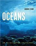 Oceans, Dorrik Stow, 0226776646