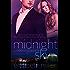 Midnight Sky (McKenna Chronicles Book 2)